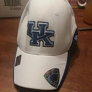 Other - UK hat